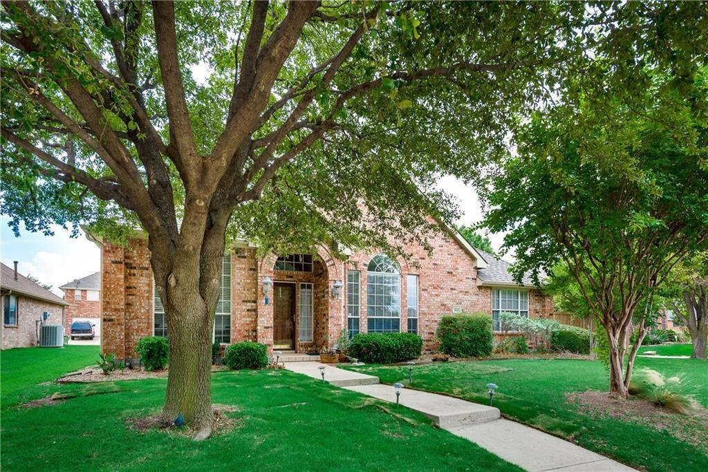 1629 Chase Oaks Court, Frisco, Texas 75036 - Acquisto Real Estate best plano realtor mike Shepherd home owners association expert