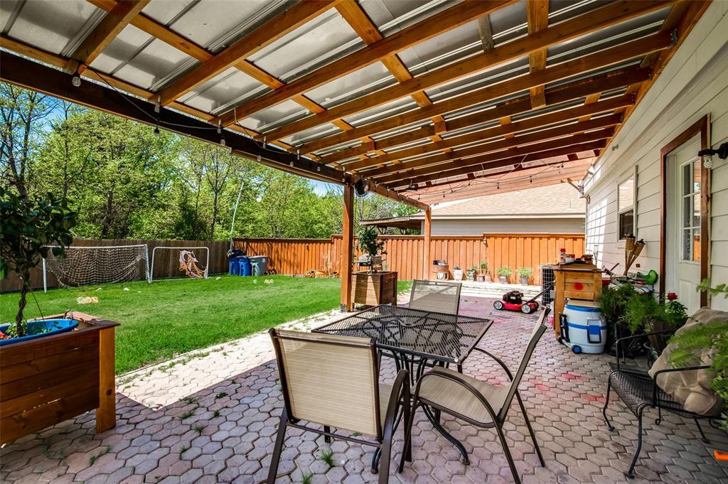 3509 Pampas Creek  Drive, Dallas, Texas 75227 - acquisto real estate best photo company frisco 3d listings