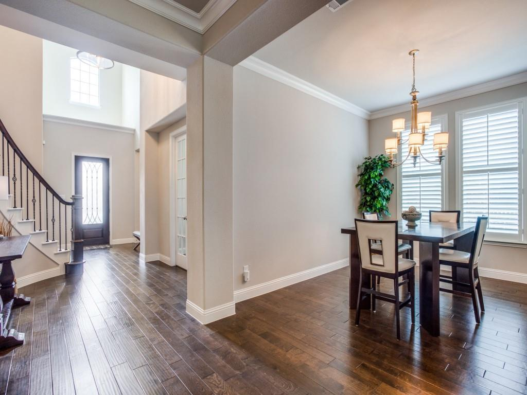 3028 Dustywood  Drive, McKinney, Texas 75071 - acquisto real estate best the colony realtor linda miller the bridges real estate