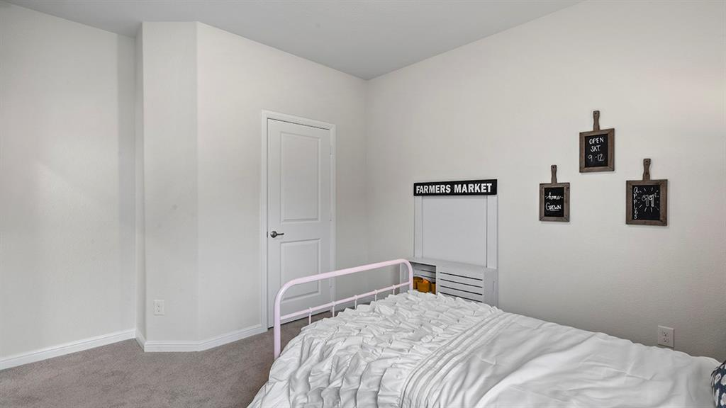 400 REGATTA Azle, Texas 76020 - acquisto real estate best frisco real estate agent amy gasperini panther creek realtor