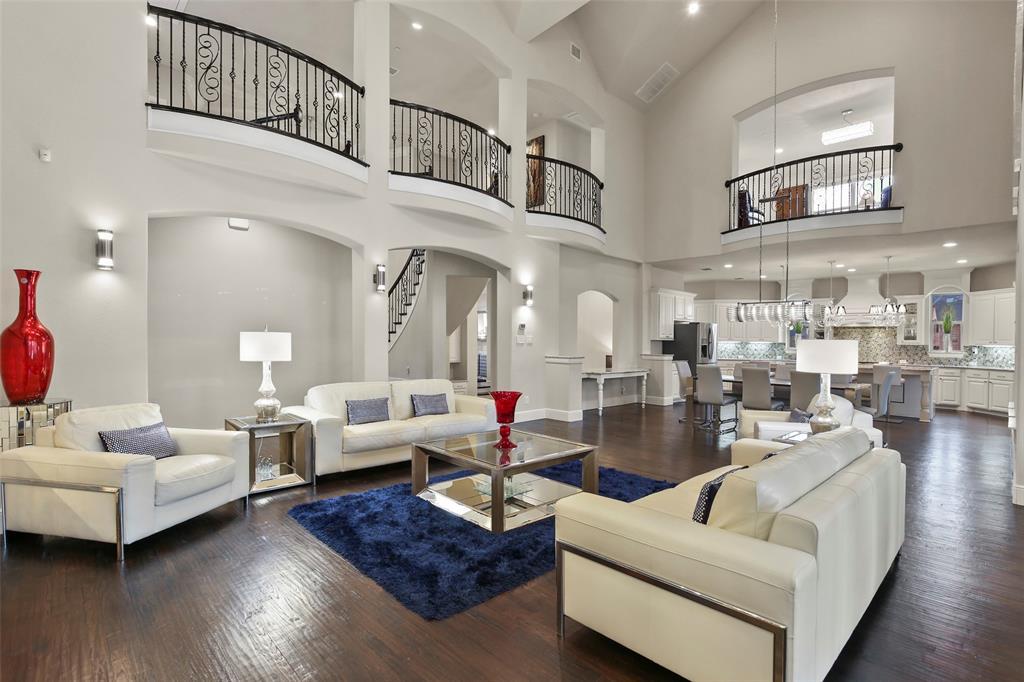 2031 Courtland Drive, Frisco, Texas 75034 - acquisto real estate best listing listing agent in texas shana acquisto rich person realtor
