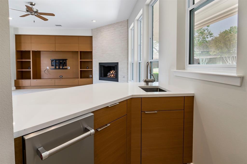 7808 Idlewood  Lane, Dallas, Texas 75230 - acquisto real estate best luxury buyers agent in texas shana acquisto inheritance realtor