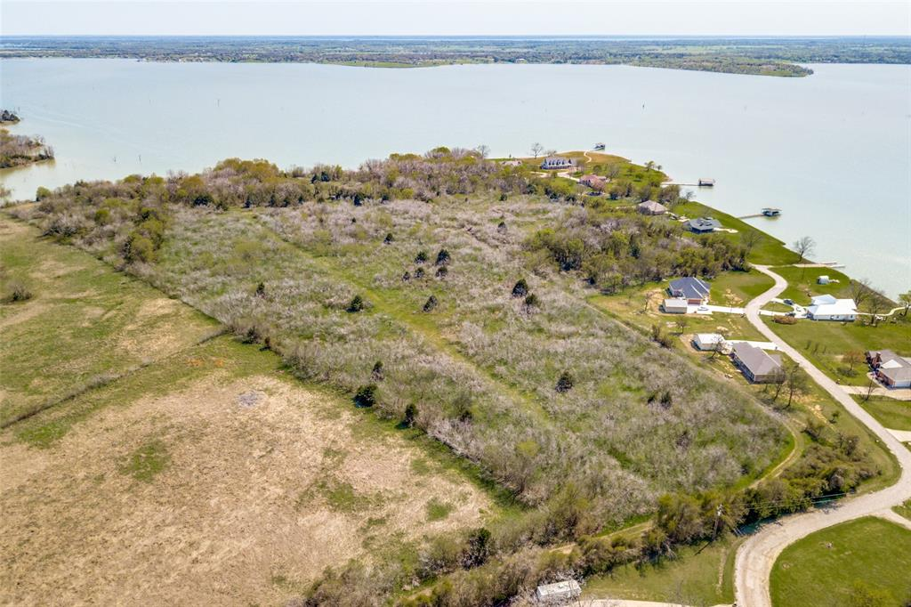 40.99 CR 0160  Kerens, Texas 75144 - acquisto real estate best the colony realtor linda miller the bridges real estate