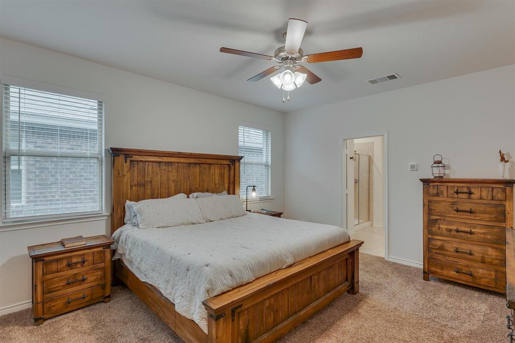 6313 Crownmere  Drive, Aubrey, Texas 76227 - acquisto real estaet best boutique real estate firm in texas for high net worth sellers