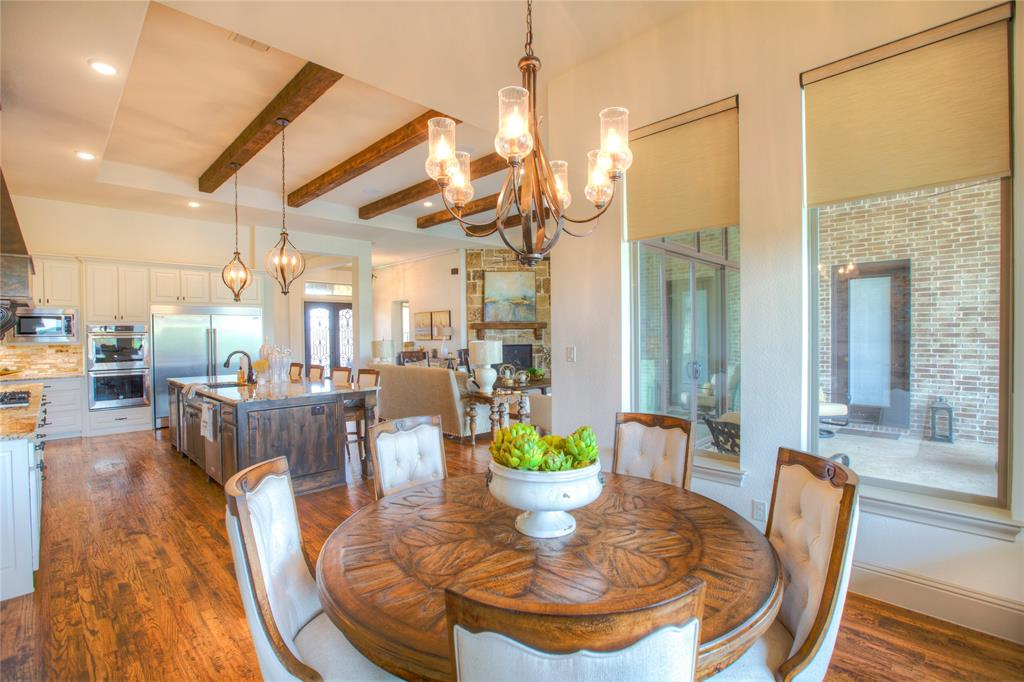 4728 Amble  Way, Flower Mound, Texas 75028 - acquisto real estate best realtor dallas texas linda miller agent for cultural buyers