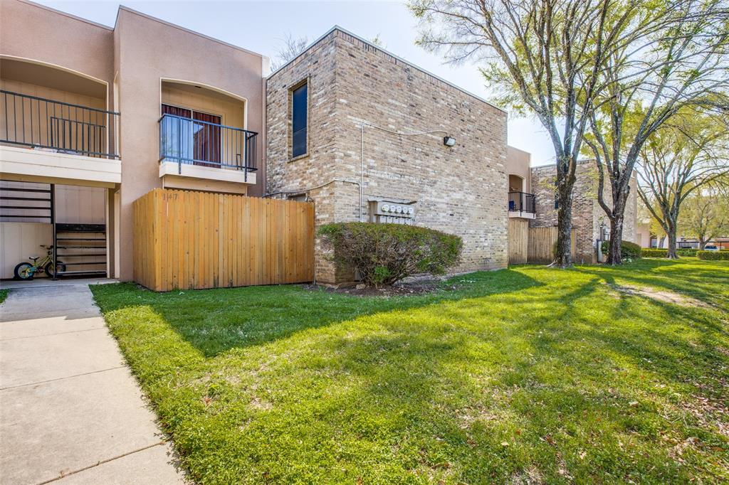 5606 Boca Raton  Boulevard, Fort Worth, Texas 76112 - acquisto real estate best listing listing agent in texas shana acquisto rich person realtor
