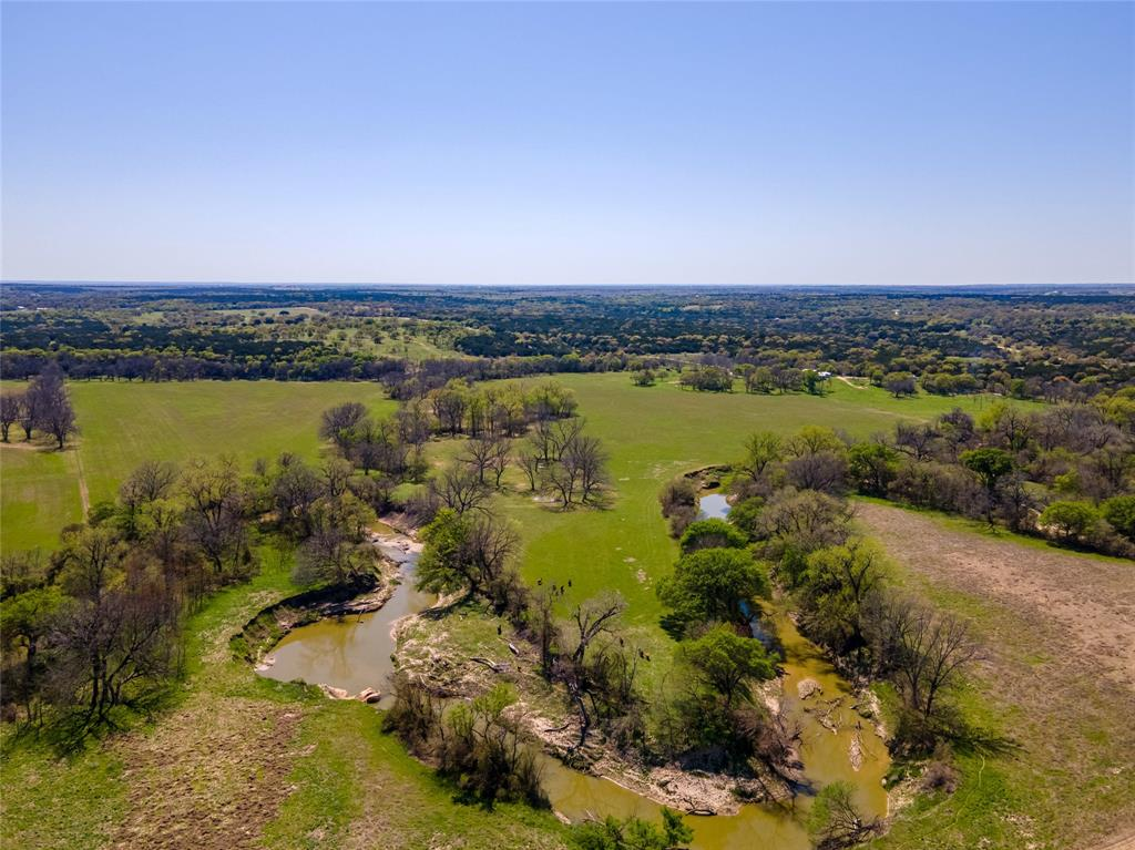 1033 County Road 305 Jonesboro, Texas 76538 - acquisto real estaet best boutique real estate firm in texas for high net worth sellers