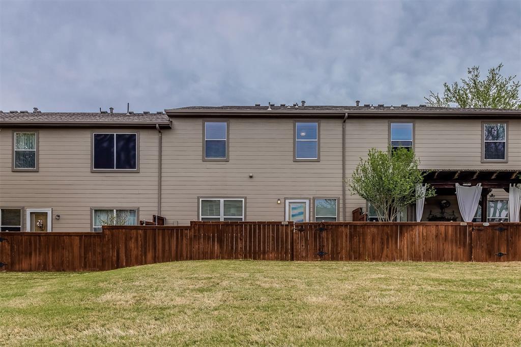 9849 Wilkins  Way, Plano, Texas 75025 - acquisto real estate smartest realtor in america shana acquisto