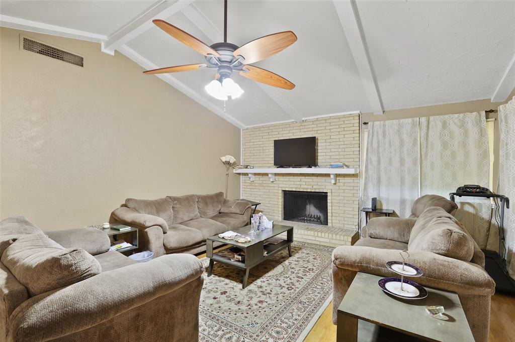 3605 Wildwood Place, Plano, Texas 75074 - acquisto real estate best the colony realtor linda miller the bridges real estate