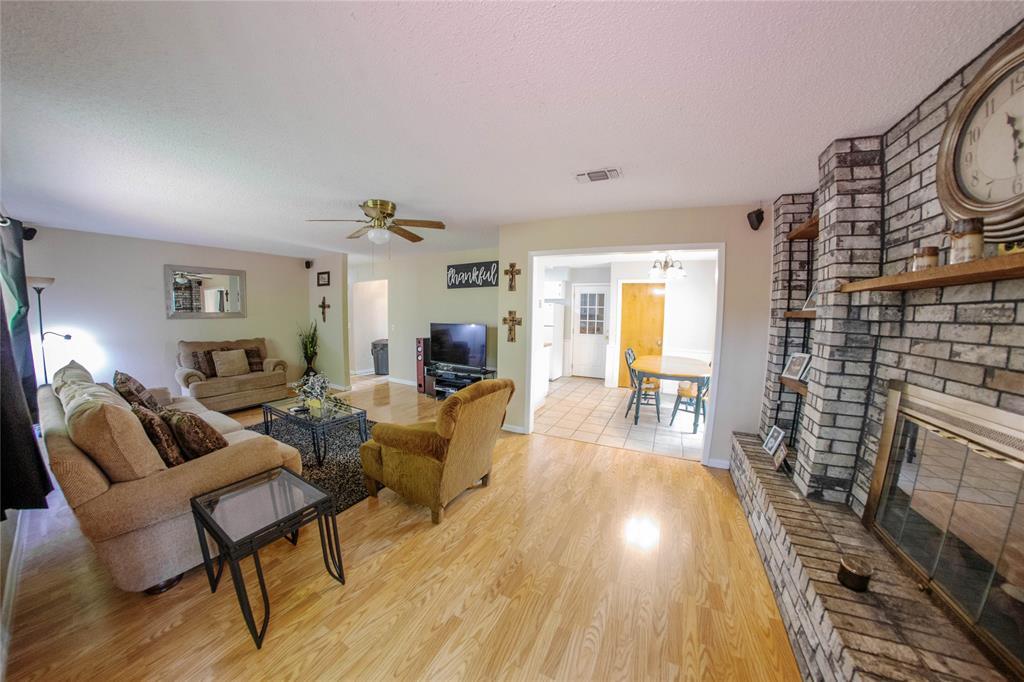 208 Turtle Creek  Reno, Texas 75462 - acquisto real estate best real estate company in frisco texas real estate showings