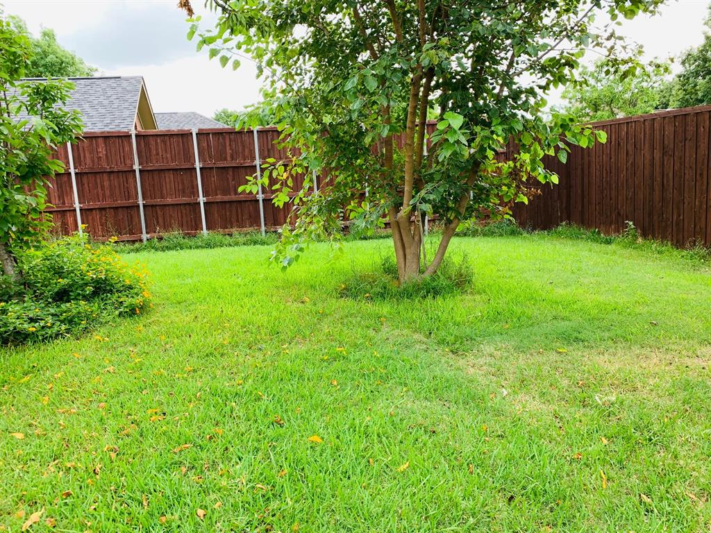 1716 Sacramento Terrace, Plano, Texas 75075 - acquisto real estate best park cities realtor kim miller best staging agent