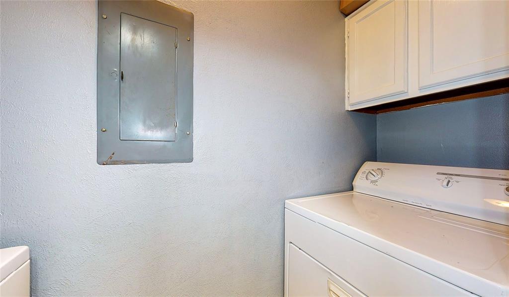 6900 Skillman Street, Dallas, Texas 75231 - acquisto real estate best plano real estate agent mike shepherd