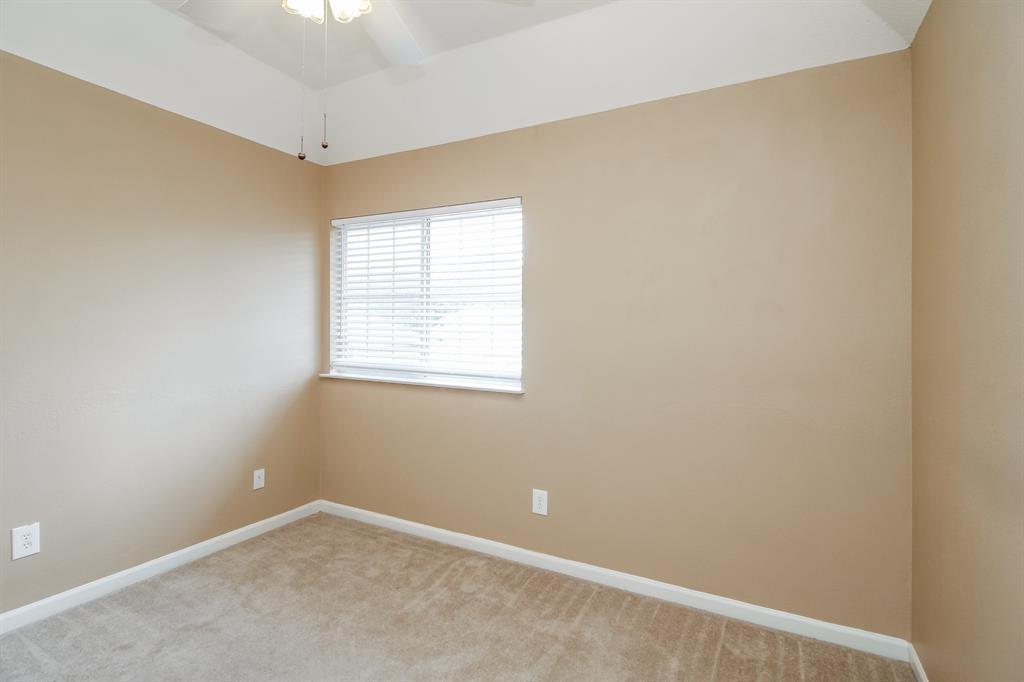 1453 Ridgecreek  Drive, Lewisville, Texas 75067 - acquisto real estate best luxury buyers agent in texas shana acquisto inheritance realtor