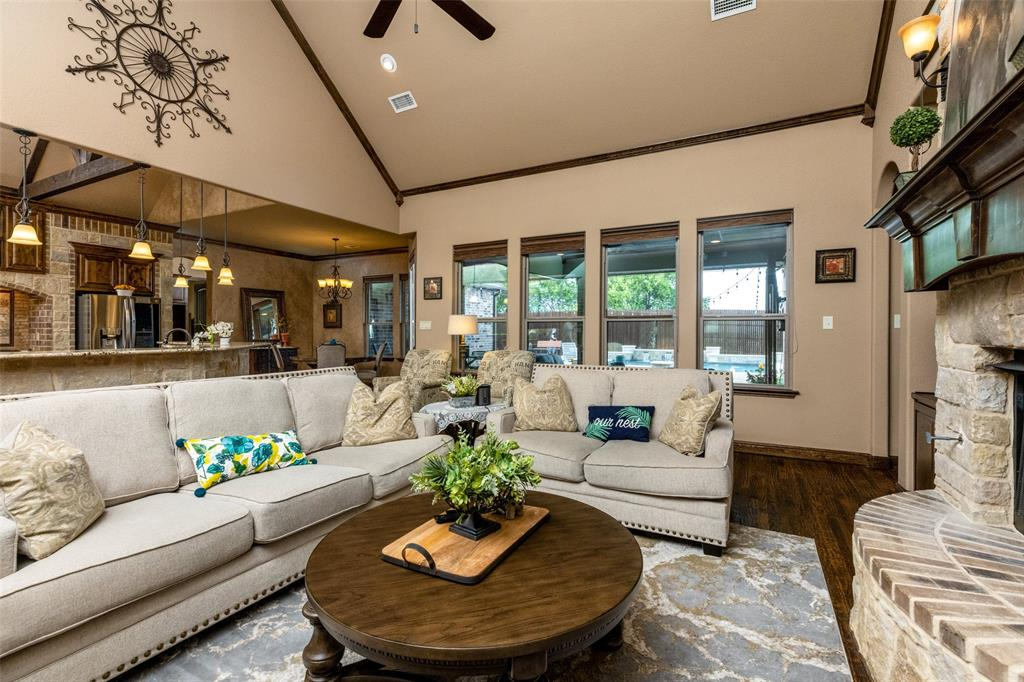 206 Tamiami  Trail, Haslet, Texas 76052 - acquisto real estate best highland park realtor amy gasperini fast real estate service