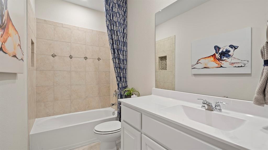 400 REGATTA Azle, Texas 76020 - acquisto real estate best realtor dfw jody daley liberty high school realtor