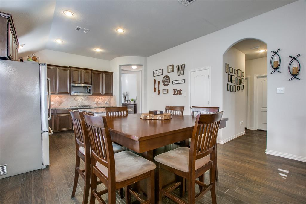 2420 Whispering Pines Drive, Fort Worth, Texas 76177 - acquisto real estate best designer and realtor hannah ewing kind realtor