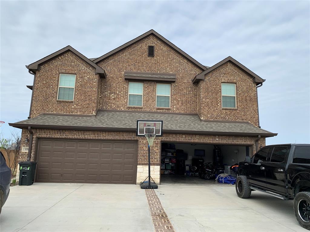 1050 Sierra Vista  Court, Midlothian, Texas 76065 - acquisto real estate best the colony realtor linda miller the bridges real estate