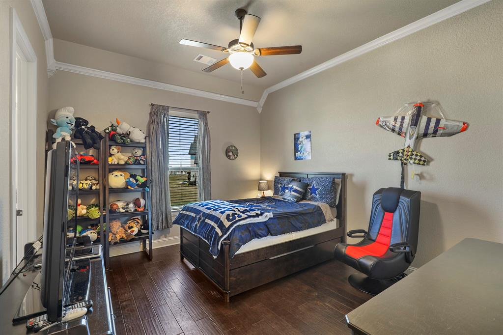 12391 Dolce Vita Drive, Fort Worth, Texas 76126 - acquisto real estate best realtor dfw jody daley liberty high school realtor