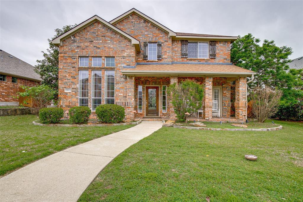 1420 Scarboro Hills  Lane, Rockwall, Texas 75087 - Acquisto Real Estate best mckinney realtor hannah ewing stonebridge ranch expert