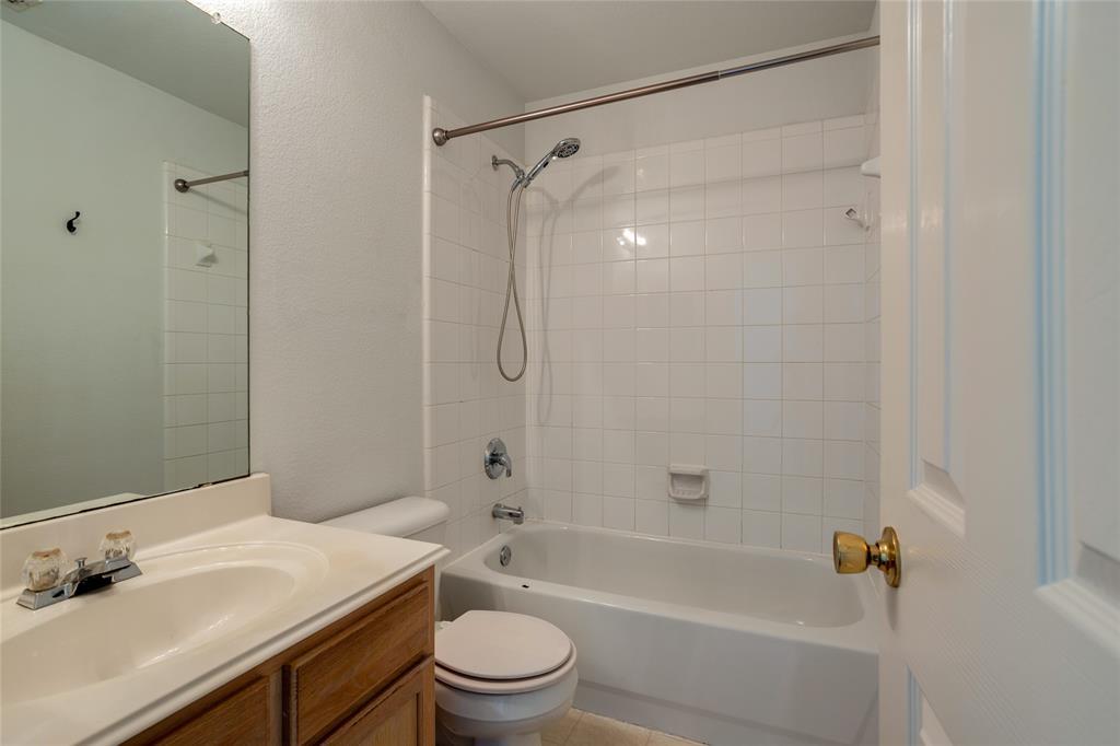 2820 Terrace  Drive, McKinney, Texas 75071 - acquisto real estate best listing agent in the nation shana acquisto estate realtor