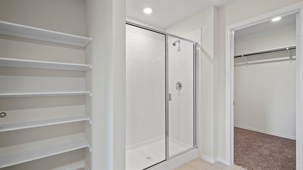 9328 HERRINGBONE Drive, Fort Worth, Texas 76131 - acquisto real estate best new home sales realtor linda miller executor real estate