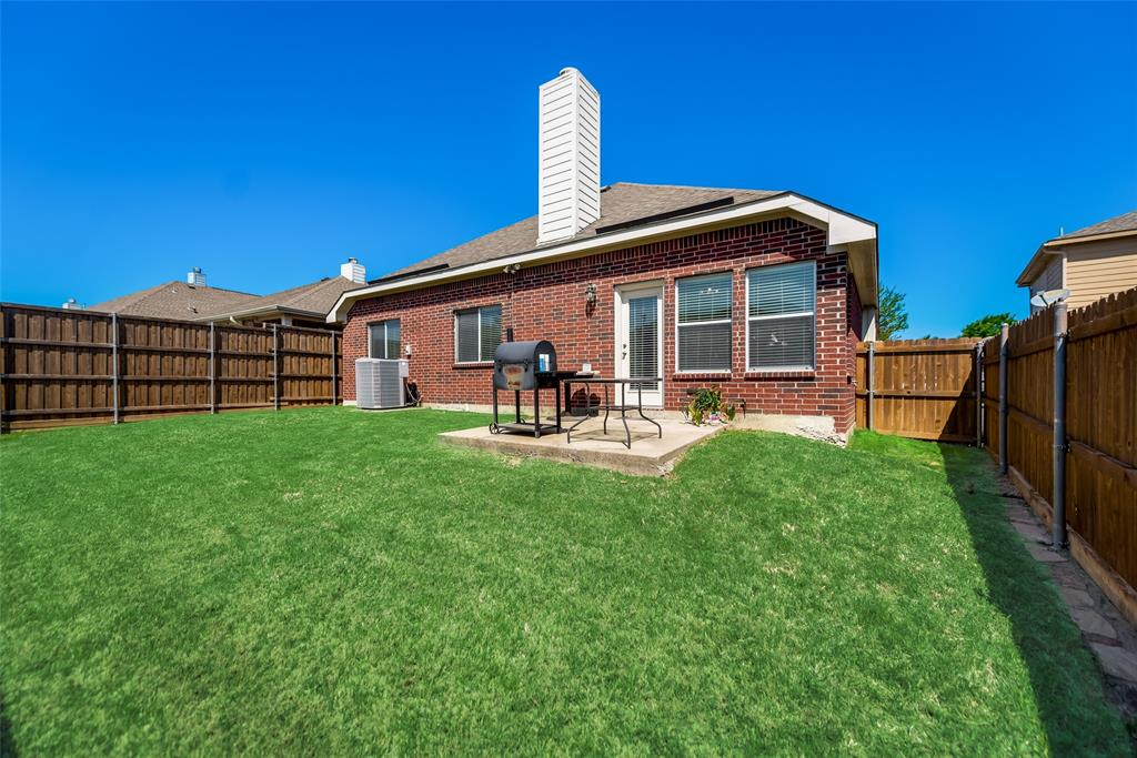 1300 Cedar Branch  Drive, Wylie, Texas 75098 - acquisto real estate best photo company frisco 3d listings