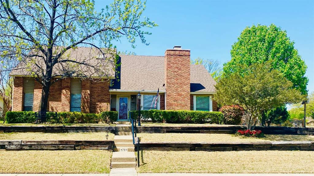 4701 Olympia Drive, Mesquite, Texas 75150 - Acquisto Real Estate best plano realtor mike Shepherd home owners association expert
