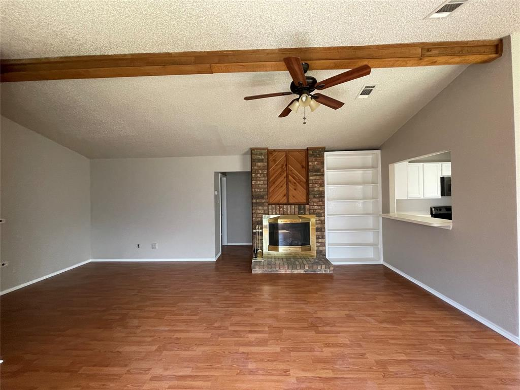 1152 Hemlock Drive, DeSoto, Texas 75115 - acquisto real estate best prosper realtor susan cancemi windfarms realtor