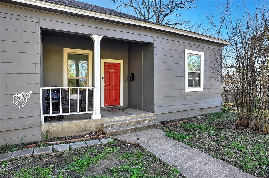 710 Scullin Avenue, Denison, Texas 75020 - acquisto real estate best allen realtor kim miller hunters creek expert