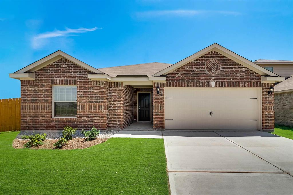 3097 Barzona Road, Forney, Texas 75126 - Acquisto Real Estate best plano realtor mike Shepherd home owners association expert