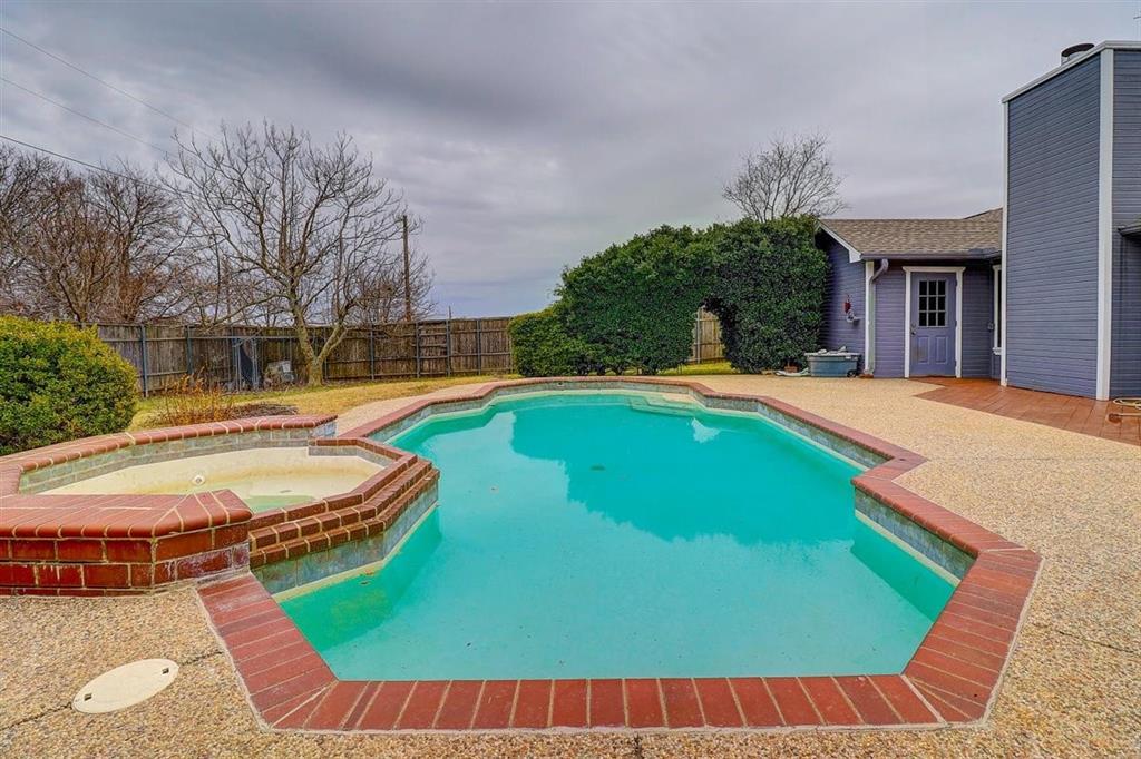 101 Meadow Green  Street, Prosper, Texas 75078 - Acquisto Real Estate best mckinney realtor hannah ewing stonebridge ranch expert