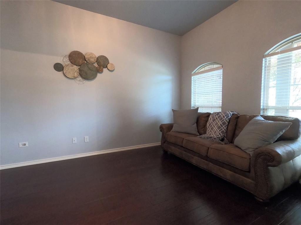 421 Fairland  Drive, Wylie, Texas 75098 - acquisto real estate best celina realtor logan lawrence best dressed realtor