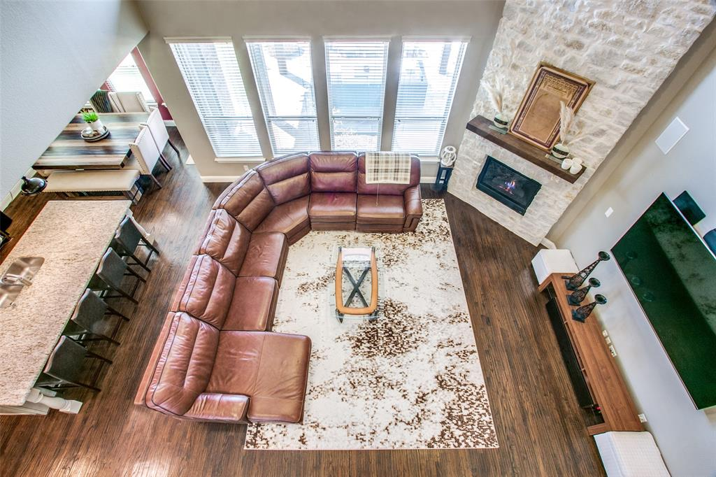 1508 Saddletree Lane, Keller, Texas 76248 - acquisto real estate best photos for luxury listings amy gasperini quick sale real estate