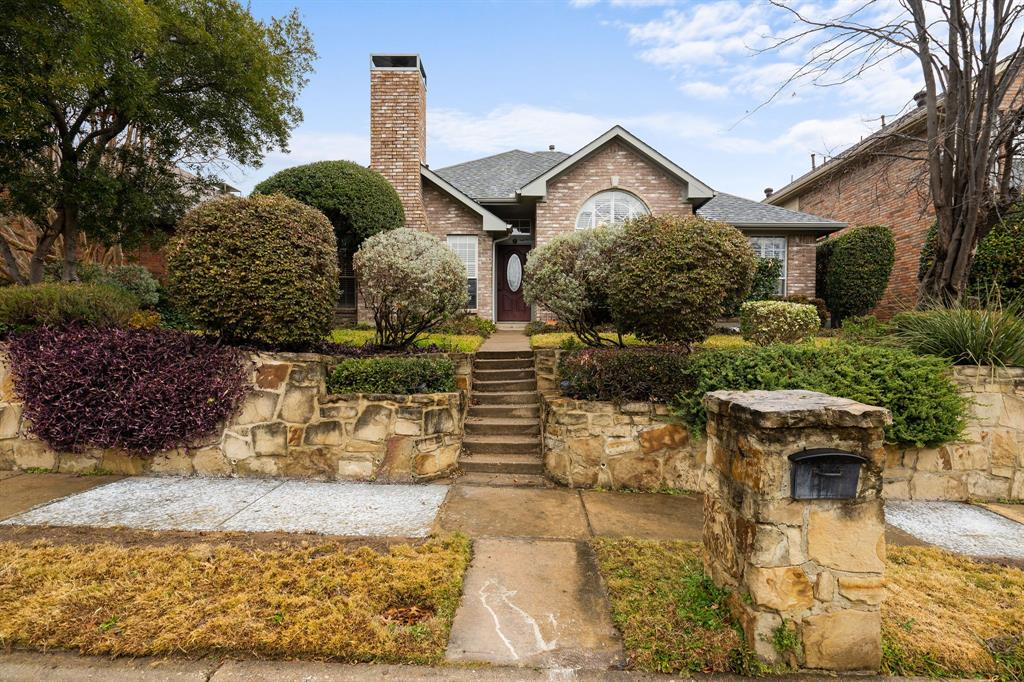 4623 Dusk Meadow Drive, Carrollton, Texas 75010 - Acquisto Real Estate best plano realtor mike Shepherd home owners association expert