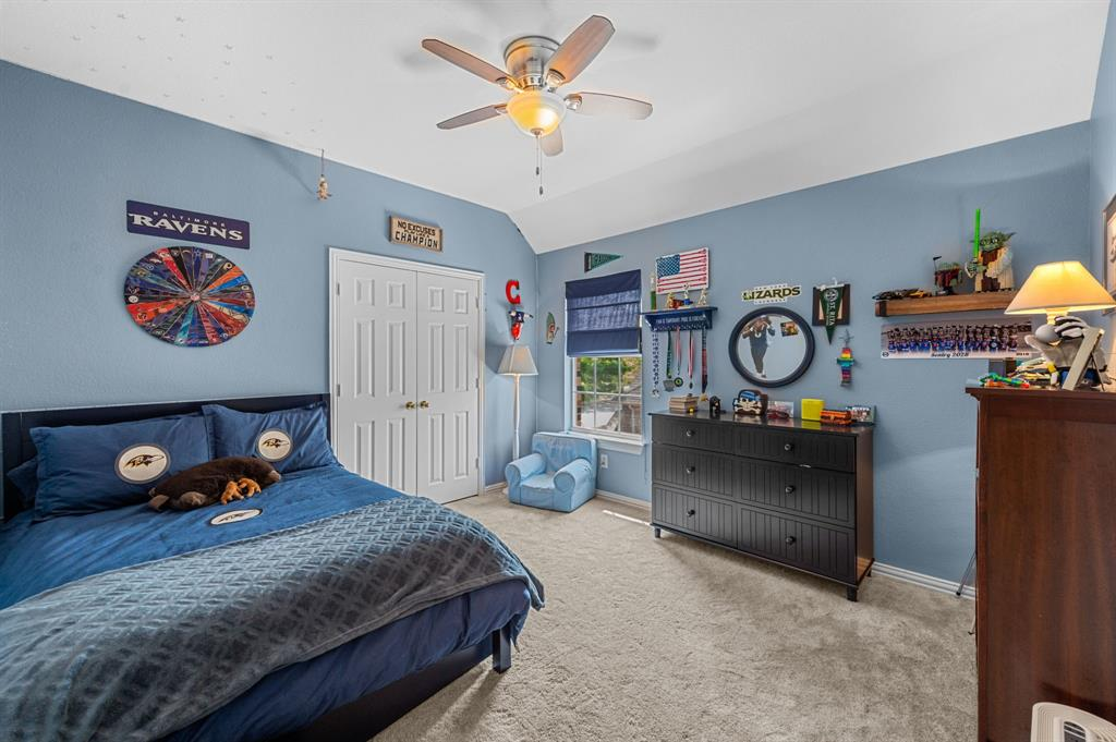 716 Bryson  Way, Southlake, Texas 76092 - acquisto real estate best luxury buyers agent in texas shana acquisto inheritance realtor