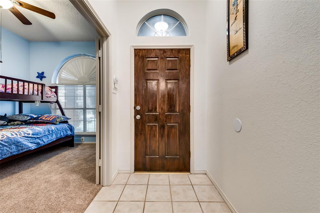 820 Miles  Lane, Cedar Hill, Texas 75104 - acquisto real estate best allen realtor kim miller hunters creek expert