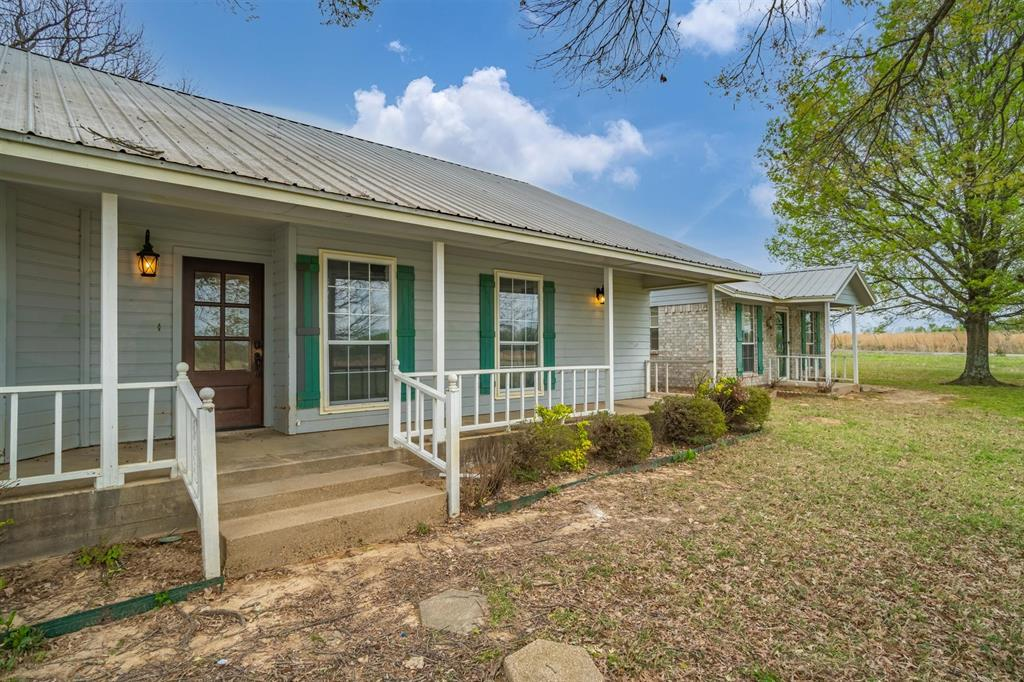 7479 FM 2909 Canton, Texas 75103 - acquisto real estate best allen realtor kim miller hunters creek expert