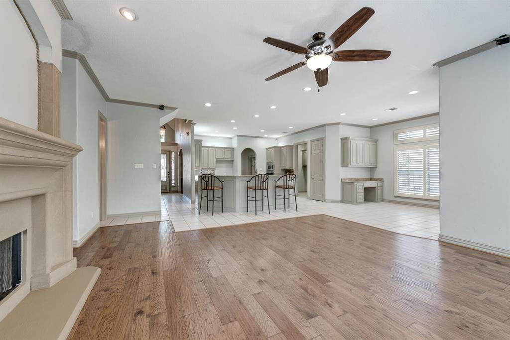 1024 Anson Drive, Keller, Texas 76248 - acquisto real estate best listing agent in the nation shana acquisto estate realtor