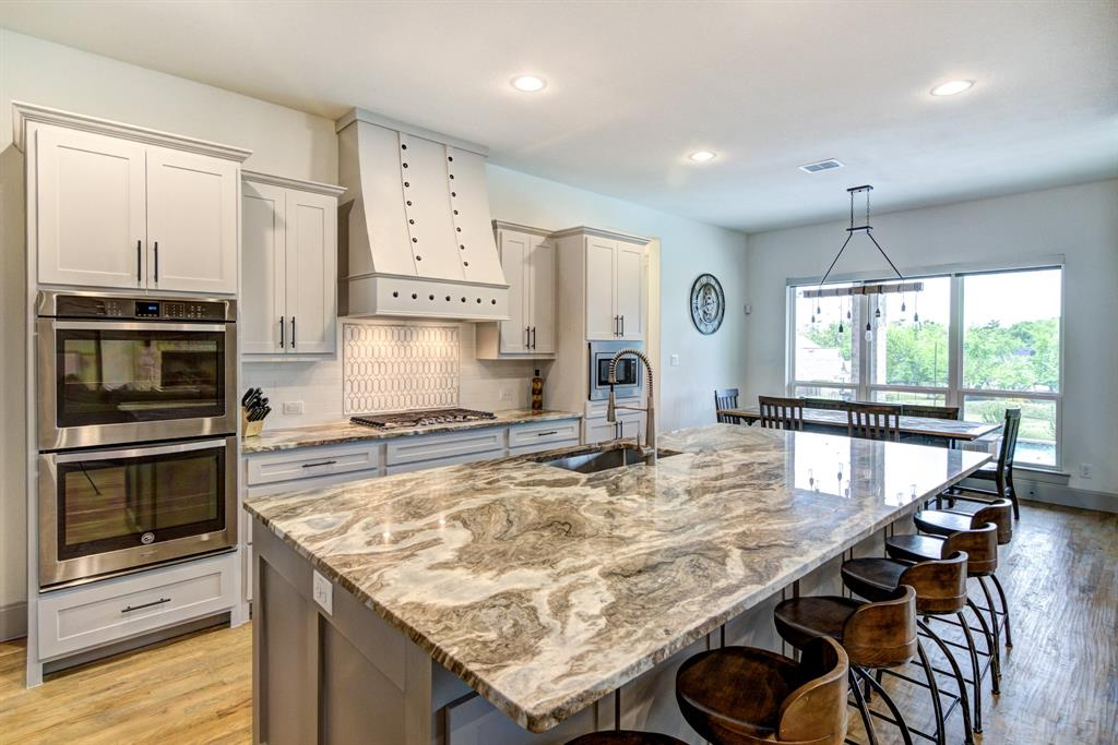4704 Lake Shore  Drive, McKinney, Texas 75071 - acquisto real estate best flower mound realtor jody daley lake highalands agent of the year