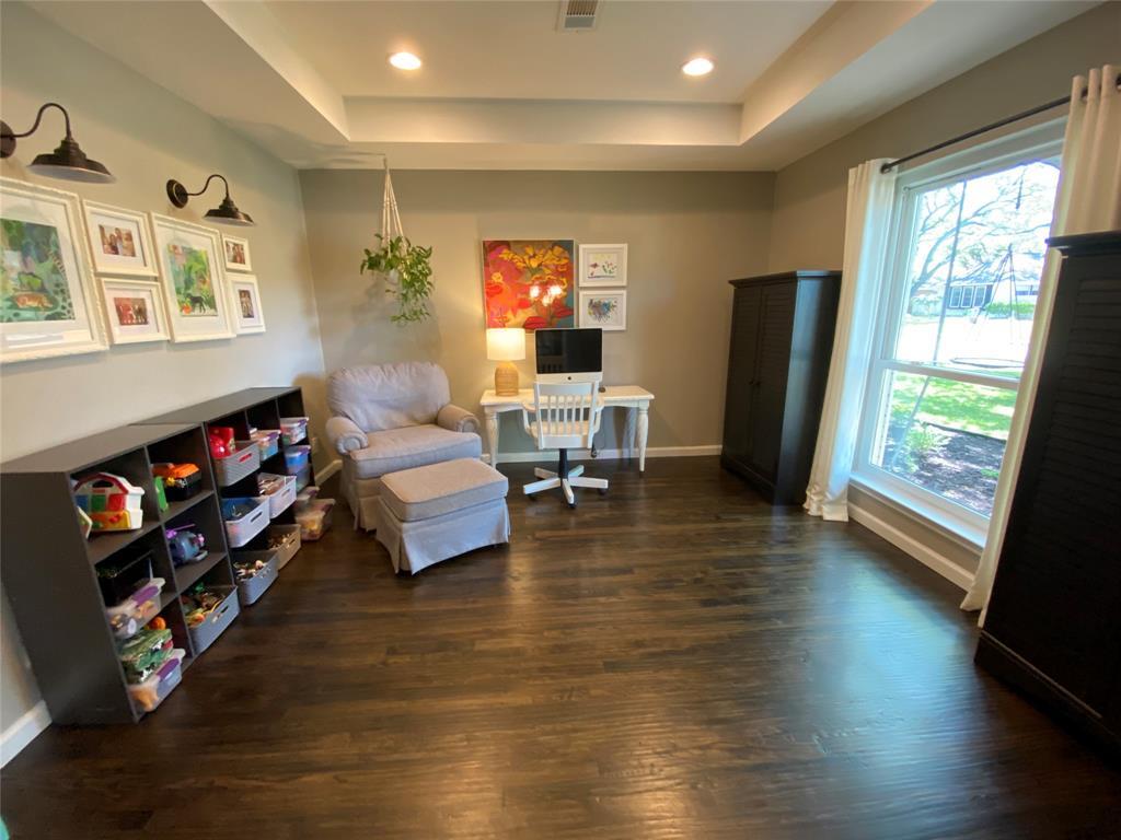 7227 Bluefield  Drive, Dallas, Texas 75248 - acquisto real estate best designer and realtor hannah ewing kind realtor