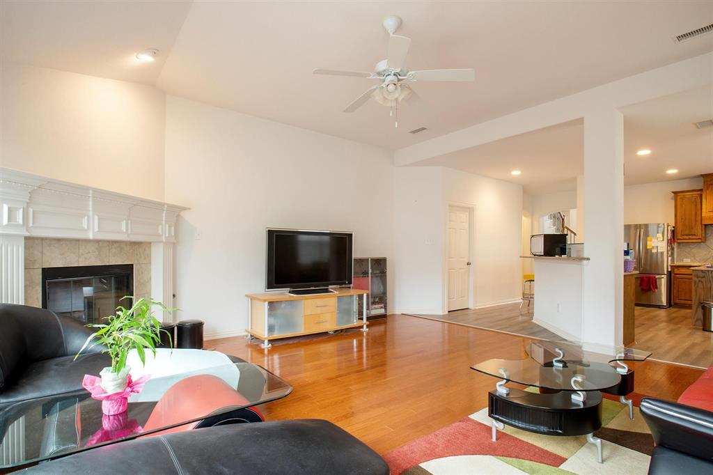 5612 Leven  Lane, McKinney, Texas 75070 - acquisto real estate best highland park realtor amy gasperini fast real estate service