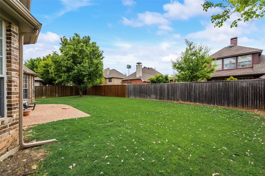 2216 Brenham  Drive, McKinney, Texas 75072 - acquisto real estate best listing photos hannah ewing mckinney real estate expert