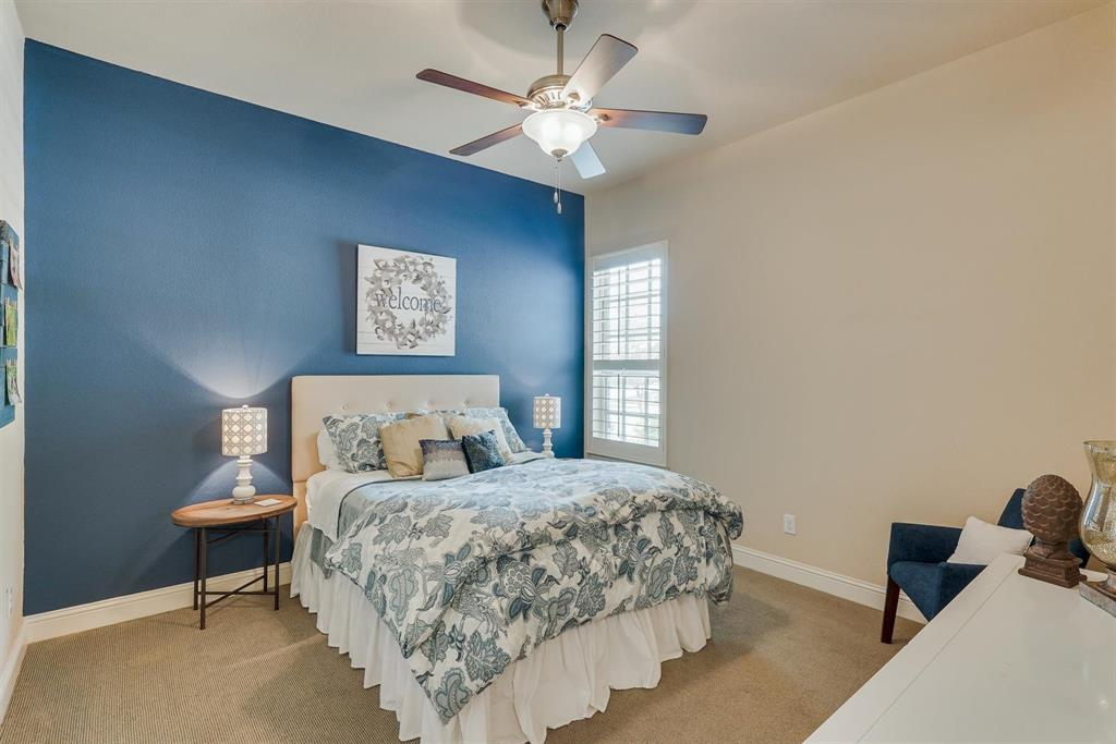 2616 Virginia  Parkway, Flower Mound, Texas 75022 - acquisto real estate best looking realtor in america shana acquisto
