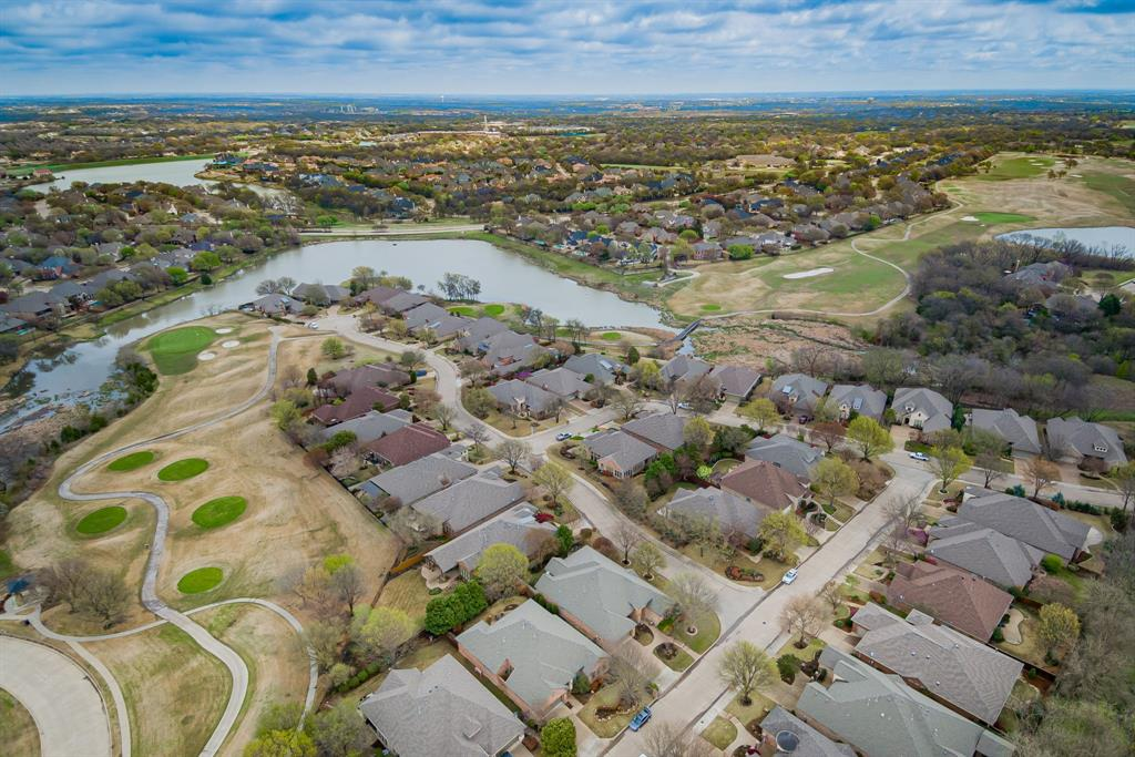 6604 Oak Hollow Lane, McKinney, Texas 75072 - acquisto real estate best photo company frisco 3d listings