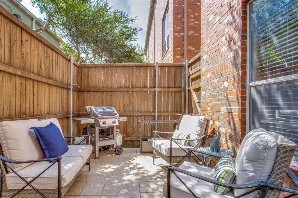 3606 Bowser  Court, Dallas, Texas 75219 - acquisto real estate best negotiating realtor linda miller declutter realtor