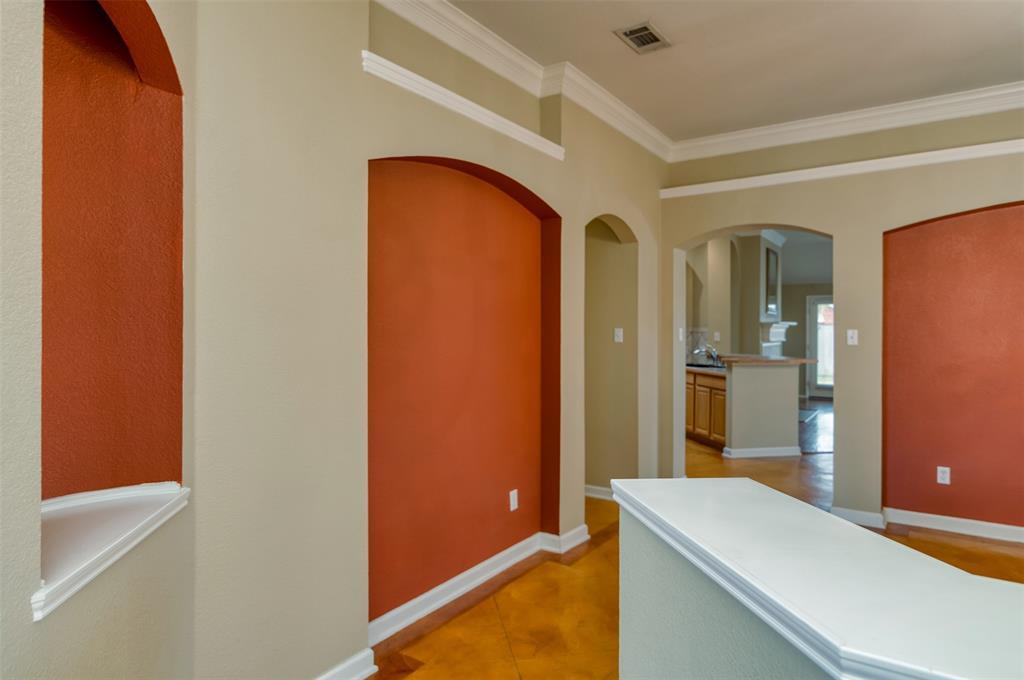 3507 Viburnum Drive, Wylie, Texas 75098 - acquisto real estate best highland park realtor amy gasperini fast real estate service