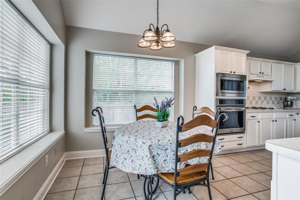5004 Forest Lawn  Drive, McKinney, Texas 75071 - acquisto real estate best luxury buyers agent in texas shana acquisto inheritance realtor