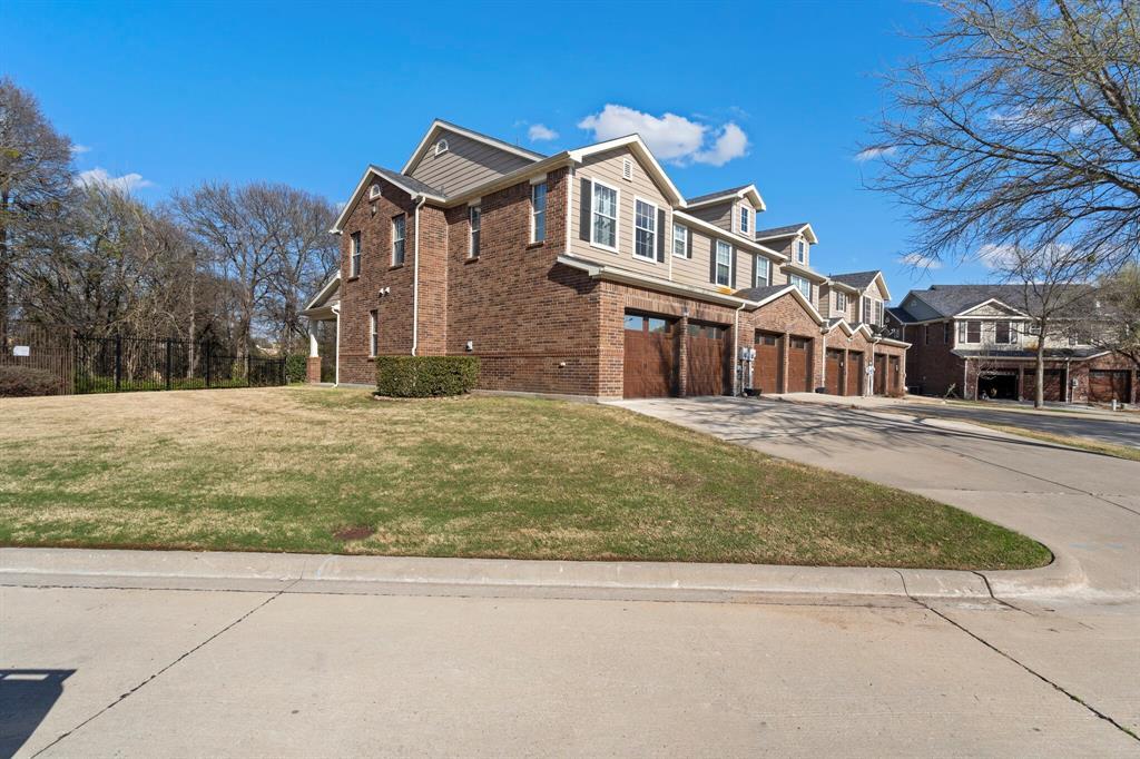 2212 Stoneleigh Place, McKinney, Texas 75071 - acquisto real estate smartest realtor in america shana acquisto