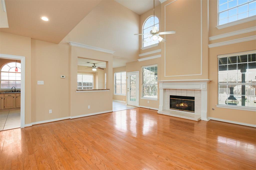 4425 Buchanan Drive, Plano, Texas 75024 - acquisto real estate best prosper realtor susan cancemi windfarms realtor