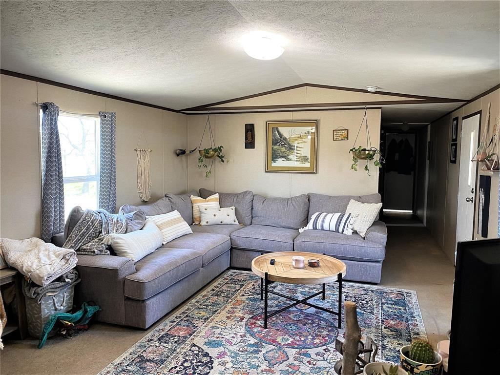 3526 County Road 3655 Bridgeport, Texas 76426 - acquisto real estate best allen realtor kim miller hunters creek expert